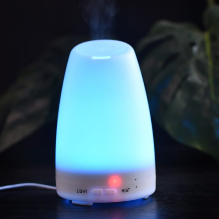 personal humidifier