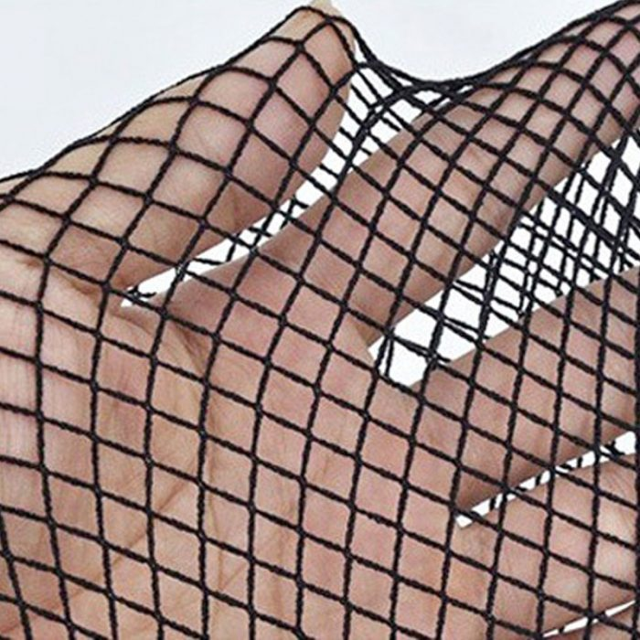 Sexy Comfortable Fishnet Tights