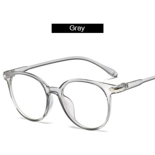 Anti Blue Light Gaming Eyeglasses