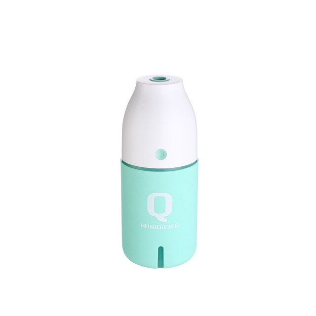 Home and Office Personal Humidifier