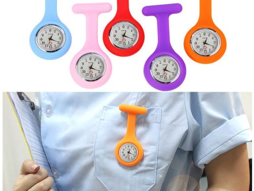 Hot Sell Fashion Pocket Watches
