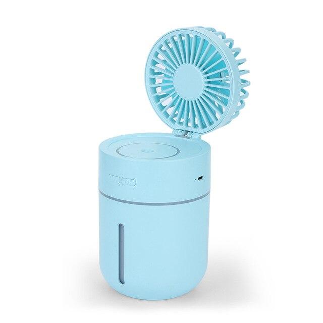 Stylish Personal Humidifier