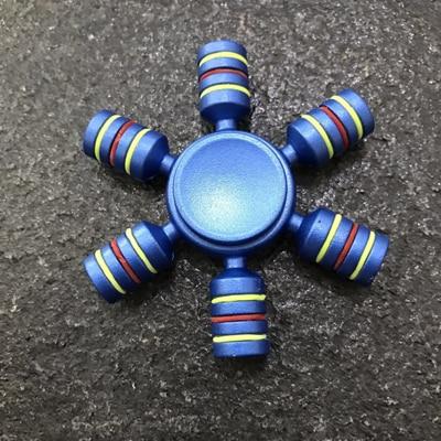 Handy Cool Fidget Spinners