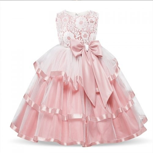 Teen Fancy Easter Dresses