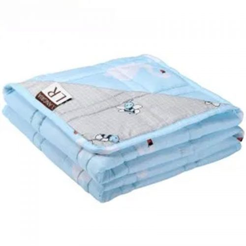 Childrens Weighted Blanket