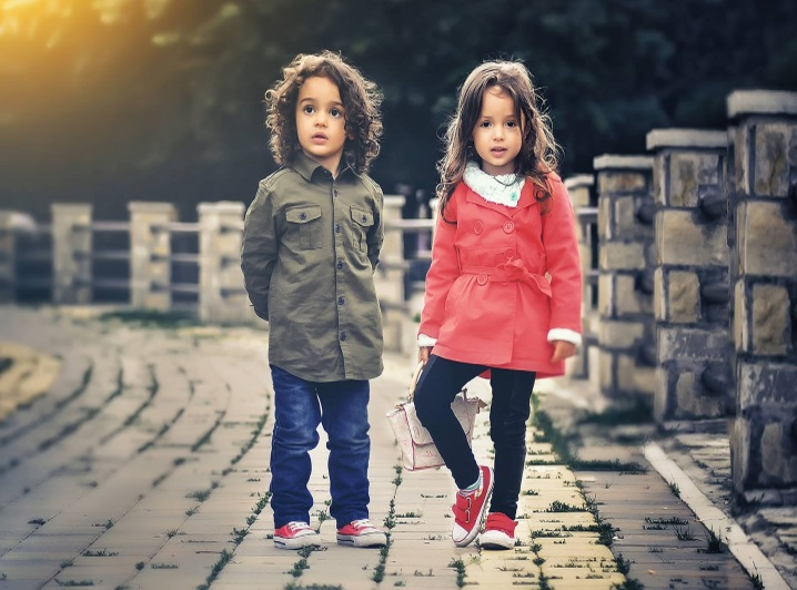 Kids Category Image