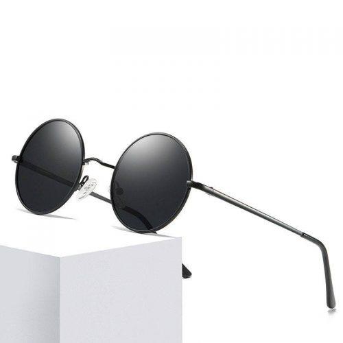 Retro John Lennon Glasses