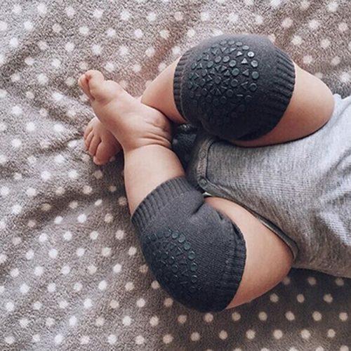 baby knee leg warmer