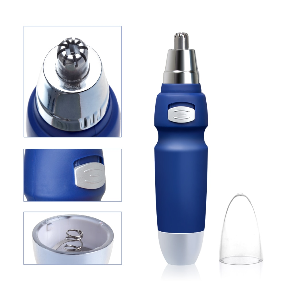 High Quality Nose Hair Trimmer
