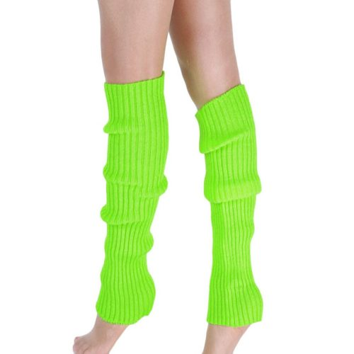 Boot Cuffs Leg Warmers