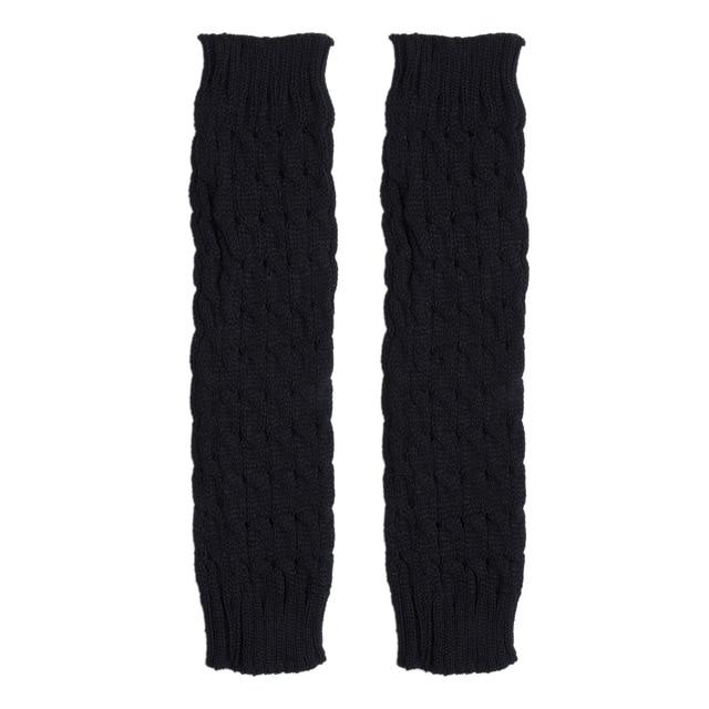 Hot Fashion Leg Warmers