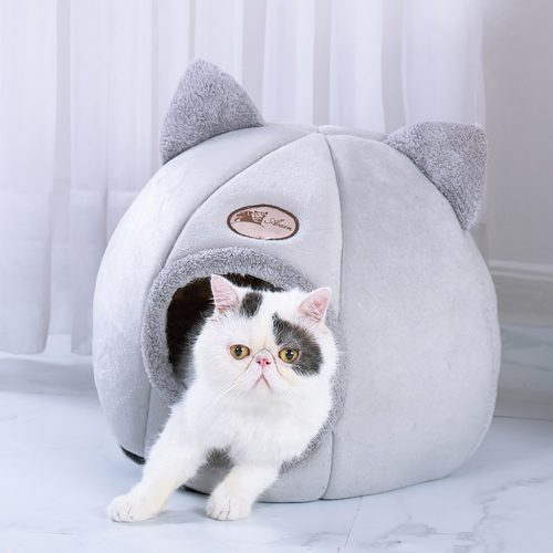 Kennel Tent Cat House