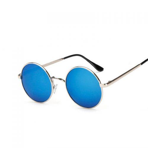 Classic John Lennon Glasses