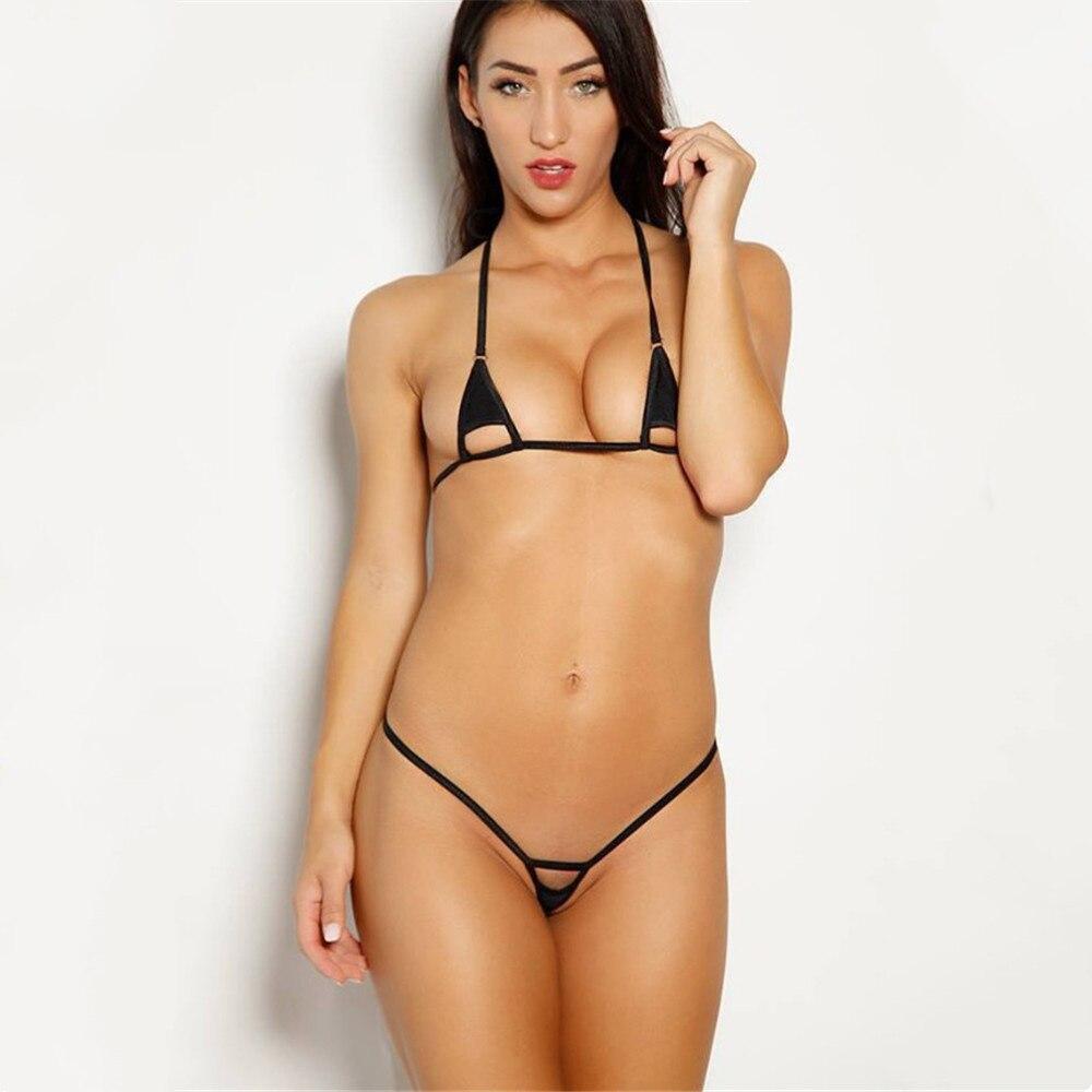 2019 Sexy hot girls porn videos
