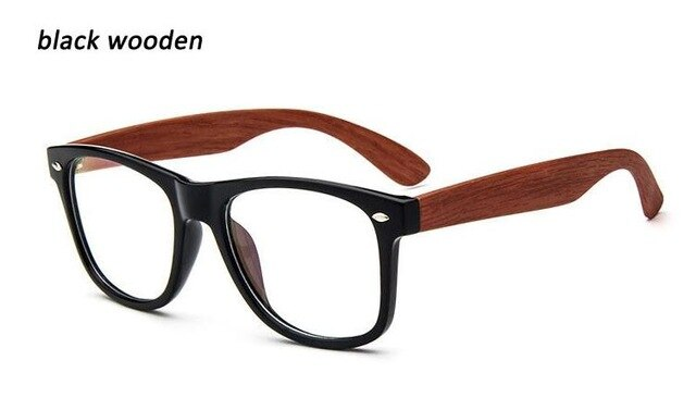 Brand New Hipster Glasses