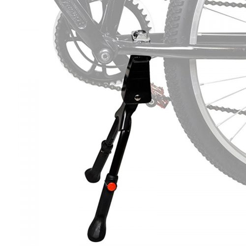Adjustable Road Bike Stand