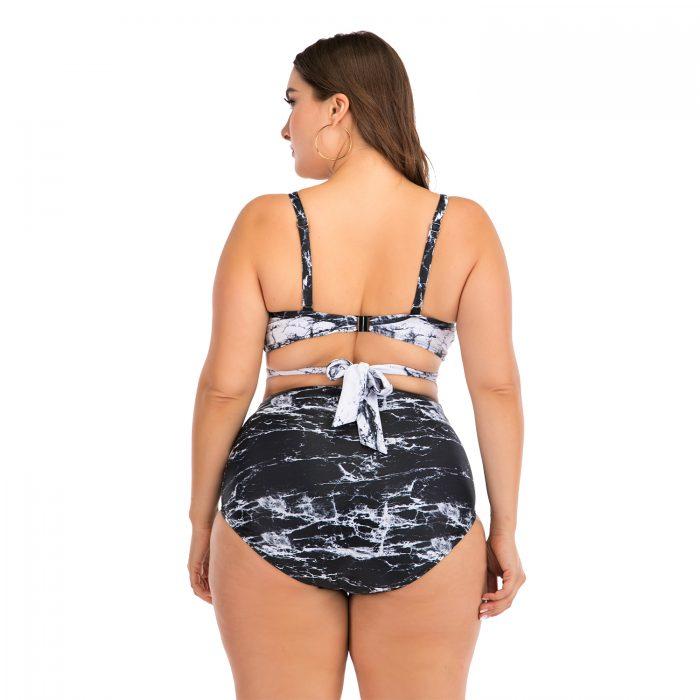 Ladies Teen Bikini Swimwear
