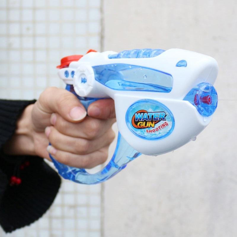 Squirty Sports Water Gun