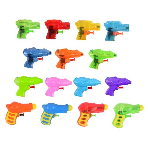 Mini Water Gun