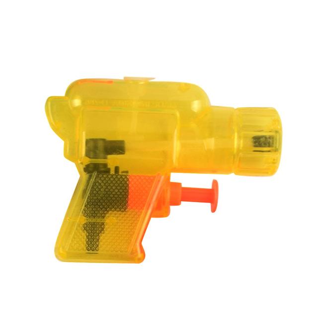 Mini Water Gun